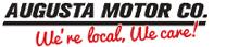 Augusta Motor Co
